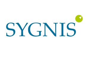 Logo Sygnis