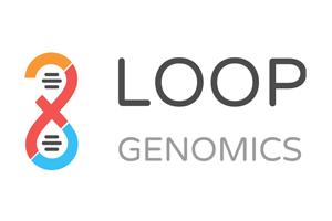Logo Loop Genomics