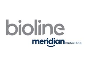 Logo Bioline Meridian