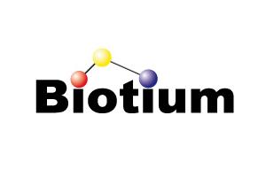 Logo Biotium