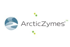 Logo Arcticzymes
