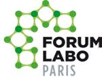 Forum labo 2021