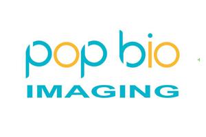 Logo Popbio imaging