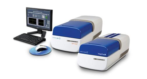 Gamme Pippin™ : systèmes automatisés d'électrophorèse pour séparer les fragments d'ADN