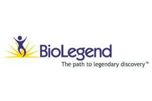 Logo Biolegend