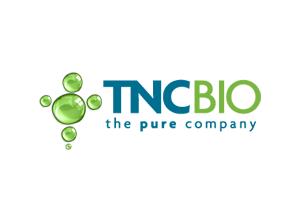Logo TNCBIO