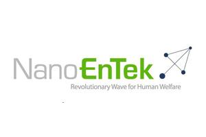 Logo NanoEntek