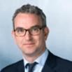 Wim Claessens, Head of Sales Development at Outokumpu.