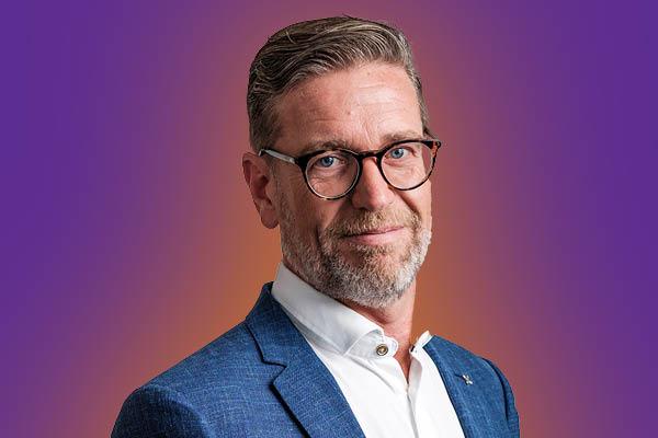 Geert Rottier