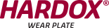 hardox_logo
