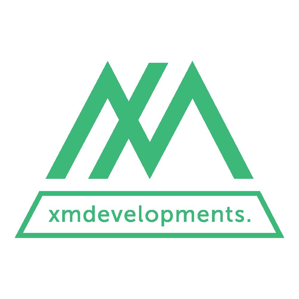 XM Developments
