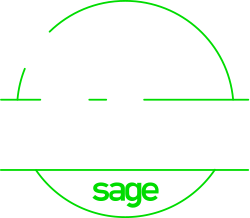 Circle of Excellence Accounting Awards