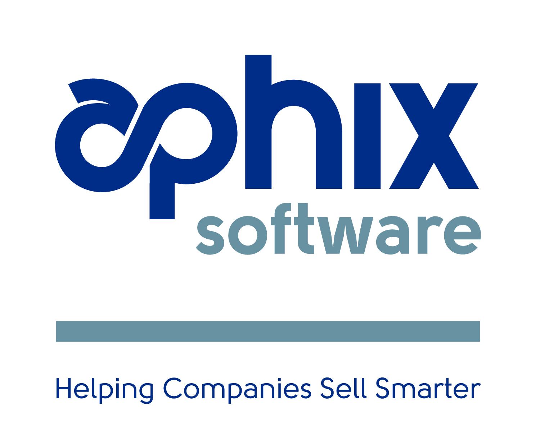 Aphix