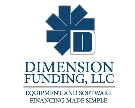 Dimension Funding LLC