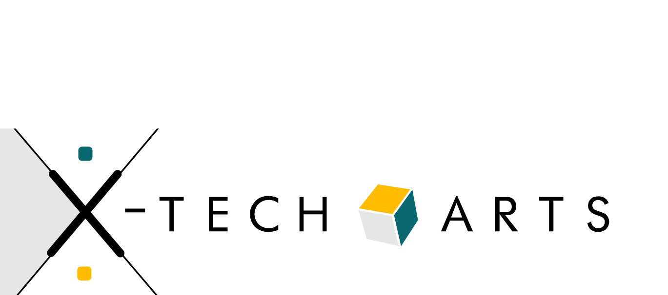 X-Tech ARts