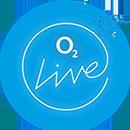 O2 Live