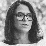 Hanny Vonderstein