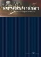 könyv11