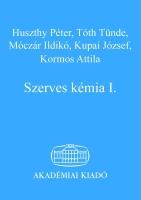 könyv7