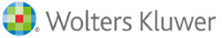 logo-wk-hd.png