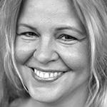 Dr. Anette Schunder-Hartung