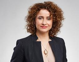 Marta Midloch