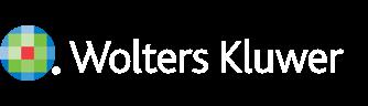 Wolters Kluwer Hungary Kft.