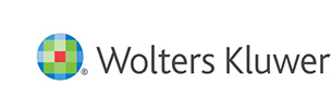 © Wolters Kluwer