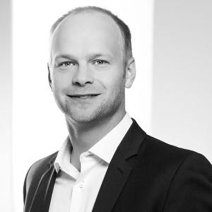 Dirk Hörig