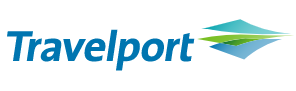 Travelport Redefining travel ecommerce